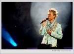 Highlight for Album: Alan & Hacken Concert 04