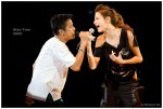 Highlight for Album: Alan Tam in Concert 2005