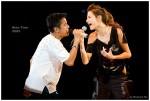 Highlight for Album: Alan Tam in Concert 2005