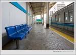 葛西_地鐵站