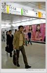 新宿_JR站
