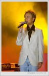 2005/06/30 Hacken & GiGi @ Metroshowbiz 997
