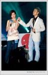 GiGi話:「伊麵冇咁小氣卦?」  2005/06/30 Hacken & GiGi @ Metroshowbiz 997