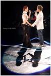 Highlight for Album: Hacken in Joey's Live (2005/11/01)