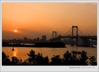 Highlight for Album: Tokyo & Yokohama 2005